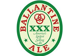 ballantine_ale_logo_boxed