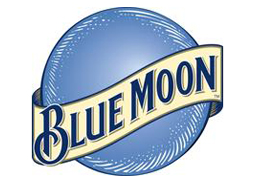 bluemoon_boxed