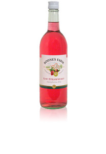 boones farm malt liquor