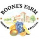boonesfarmes_logo_boxed