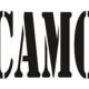 camo_logo_boxed