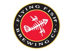 flying_fish_logo_boxed