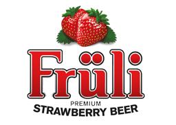 fruli_logo_boxed