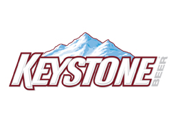 keystone_logo_boxed