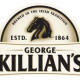 killians_logo_boxed
