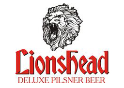 lionshead_logo_boxed