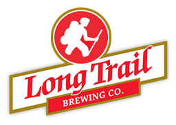 longtrail_logo_boxed