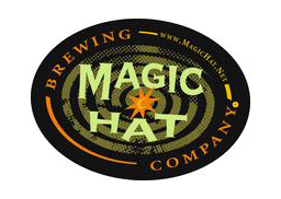 magic_hat_logo_boxed
