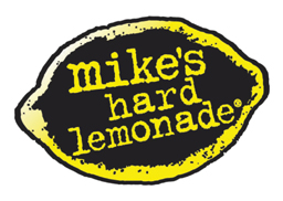 mikes_hard_lemonade_logo_boxed