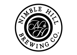nimble_hill_logo_boxed