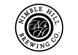 nimble_hill_logo_boxed