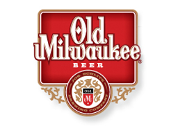 old_milwaukee_logo_boxed