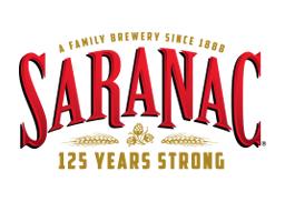saranc_logo_boxed