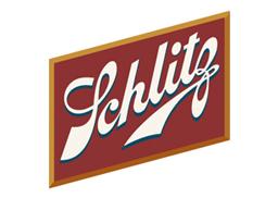 schlitz_logo_boxed