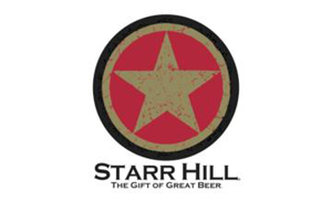 starr_hill_logo_boxed