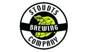 stoudts_logo_boxed