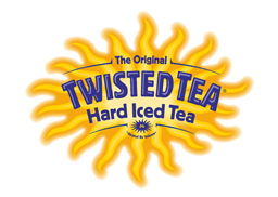 twisted_tea_logo_boxed