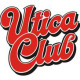 utica_club_logo_boxed