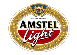 amstel_light_logo_boxed