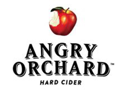angry_orchard_logo_boxed