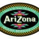 arizona_logo_boxed