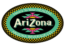 arizona_logo_boxed