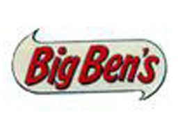 big_bens_logo_boxed