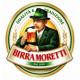 birra_moretti_logo_boxed
