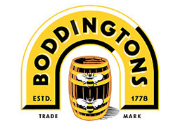 boddington_logo_boxed
