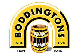 boddington_logo_boxed