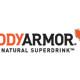 body_armor_logo_boxed