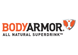 body_armor_logo_boxed