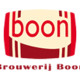 boon_logo_boxed