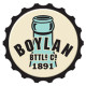 boylans_logo_boxed