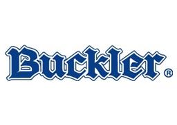 buckler_logo_boxed