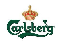 carlsberg_logo_boxed