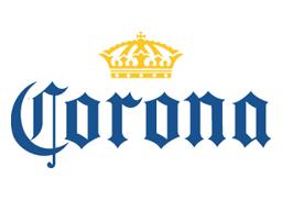 corona_logo_boxed