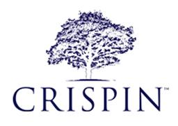crispin_logo_boxed