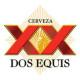 dos_equis_logo_boxed