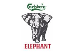 elephant_logo_boxed