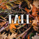 fall_logo_featured