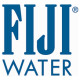 fiji_water_logo_boxed