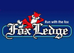 fox_ledge_logo_boxed