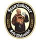 franziskaner_logo_boxed