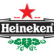 heineken_logo_boxed