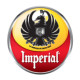 imperial_logo_boxed