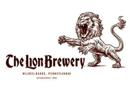 lion_logo_boxed