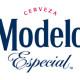 modelo_logo_boxed
