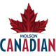 molson_logo_boxed
