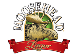 moosehead_logo_boxed